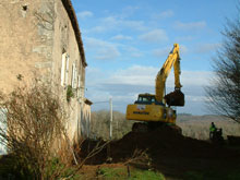 the-digger-driver-at-the-manor-house-takes-a-well-earned-rest-after-upsetting-everybody-and-nearly-upsetting-the-house