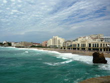 the-grand-plage-at-biarritz