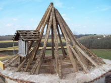 manor-tower-rafters