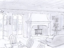 this-stone-fireplace-will-be-the-focal-point-of-a-manor-house-refurbishment-that-neil-is-designing