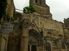 church-at-st-emilion