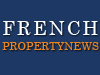 logo french-proerpty-news